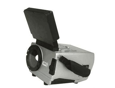 OFIL 紫外成像仪